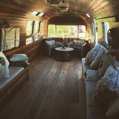 nice 99+ Best Hacks, Remodel and Makeover Airstream Trailers http://www.99architecture.com/2017/04/24/99-best-hacks-remodel-makeover-airstream-trailers/