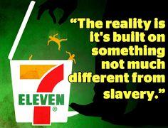 7-Eleven: Investigation exposes shocking exploitation of ...