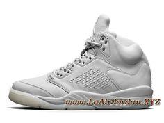 7 idées de Release jordan 2017 | nike air jordan, chaussures air ...
