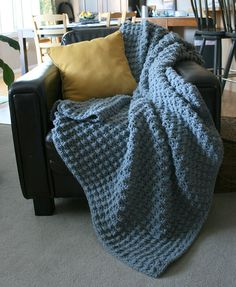Must make http://www.ravelry.com/patterns/library/the-hubbie-nubbie