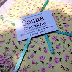 #sonne #sonnechocolate #chocolate #infosonne #sonnecoomingsoon #sonnesurabaya #sonnecookies