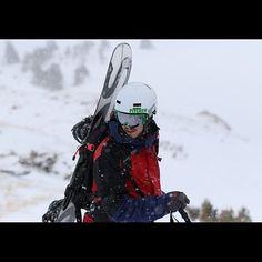 #butlergulch #colorado #backcountry #ski #skiing #rockymountains #pow #powder #powderlines #powderwhore #earnyourturns Rocky Mountains, Skiing, Colorado, Powder, Darth Vader, Instagram Posts, Photography, Ski, Aspen Colorado