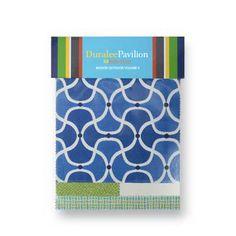 Duralee Fabrics | Designer Fabrics | Contemporary Fabrics | Duralee