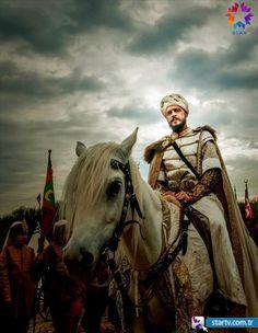 Series Movies, Tv Series, Actor Photo, Turkish Actors, Beautiful One, Character Art, Africa, Princess Zelda, Horses