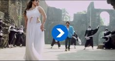 Tu Mila Sab Video Song - Social Dunya News