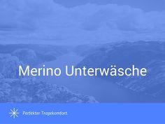 Merino Socken – perfekter Tragekomfort – vielfältig einsetzbar