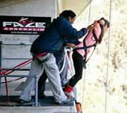 Welcome to Face Adrenalin bungy jumping south africa in the heart of the garden route for all your extreme sports and adventure activities for the active or casual tourist, Garden route tourism adventure tourism venue, bungy bloukrans or gourits bridge and book today Adventure Activities, Extreme Sports, In The Heart, South Africa, Baby Strollers, Tourism, Bridge, Face, Garden