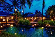 Everyone deserves a break. Check out the summer break at Indigo Pearl Resort in Phuket https://www.worldhotels.com/en/hotels-in-thailand/hotels-in-phuket/indigo-pearl-phuket
