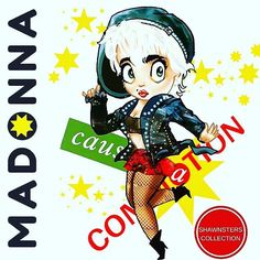 Madonna Body, Madonna Tattoo, Lady Madonna, Madonna Art, Madonna Albums, Madonna Photos, Chibi, Best Female Artists, Madona