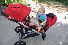 Baby Jogger City Select Seat Used City Select Double Stroller, Double Stroller Reviews, Baby Jogger City Select, Best Double Stroller, Twin Strollers, Double Strollers, Toddler Dolls, Fantastic Baby, Fancy