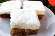 Kıbrıs Tatlısı #kıbrıstatlısı #şerbetlitatlılar #nefisyemektarifleri #yemektarifleri #tarifsunum #lezzetlitarifler #lezzet #sunum #sunumönemlidir #tarif #yemek #food #yummy