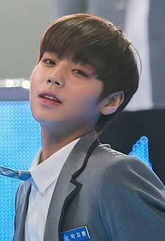 빅지훈 (Park Jihoon) My One And Only, 3 In One, Park Jihoon Produce 101, First Boyfriend, Produce 101 Season 2, Jinyoung, Chanyeol, Cute Boys, Actors & Actresses
