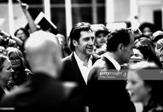 2018 Javier Bardem, Actors, Fictional Characters, Fantasy Characters, Actor