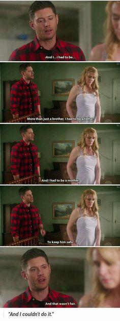 This scene broke my heart.