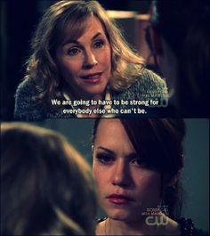 Haley James Scott ♥.