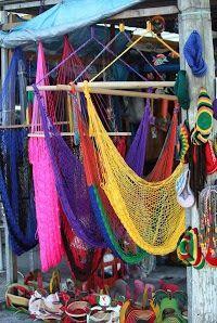 Cozumel Mexico, love the markets anne@worldtravelspecialists.biz http://www.worldtravelspecialists.biz/aeriole