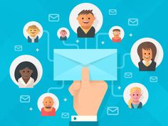 How Small Businesses Can Use Direct Mail - Create Urgency and Build Buzz Around Your Business