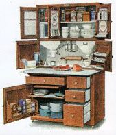 Looking For Hoosier Cabinet Parts Kennedy Hardware Is Your Source All Replacement Latches Hinges And Side Brackets Today