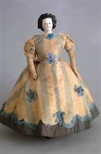 Antique China Doll - - Yahoo Image Search Results