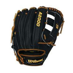 """Wilson A2000 G5 Superskin 11.75"""" Baseball Glove, http://www.amazon.com/dp/B00942S25U/ref=cm_sw_r_pi_awdm_.GQZsb0KC4VR8"""
