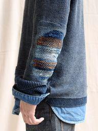 SuperNaturale Sculptural Crochet Primer