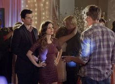 """Pictures & Photos from """"Hart of Dixie"""" Sweetie Pies & Sweaty Palms (TV Episode 2012)"""