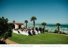 kalk-bay-wedding-classic-venue