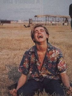 90's Leonardo DiCaprio was the hottest being that ever lived