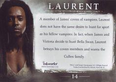 Laurent ♥ (02)