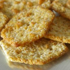 10 Late Night Healthy Snacks