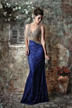 https://flic.kr/p/Jss5ko | Camila  Jul 2016  11 | Book Fotografico de Alta Costura / Modelo: Camila Rabelo / Local: Brilho De Noiva / Belo Horizonte, MG // Fotografia: Artexpreso . JL Rodriguez Udias / *Photochrome Artwork Edition . Jul 2016 .. Website: rodudias.wix.com/artexpreso #artexpreso #altacostura #fashion