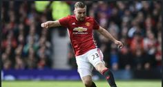 Seven players wey be say dem first season poor for Manchester United (number Six go shock you)