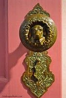 Image result for Vintage Door Knobs and Handles