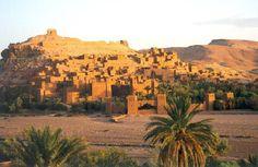 Google Image Result for http://www2.trekking-au-maroc.com/library/images/Excursion/Ouarzazate/Kasbah_Ait_Ben_Haddou.jpg