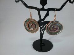 Check out this item in my Etsy shop https://www.etsy.com/listing/494820054/handmade-one-of-a-kind-colored-copper