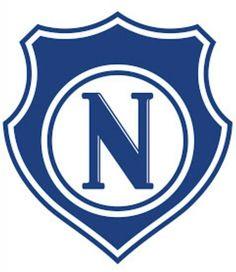 Nacional Futebol Clube - Manaus AM / Brasil