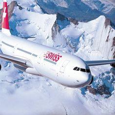 Swiss (Switzerland)