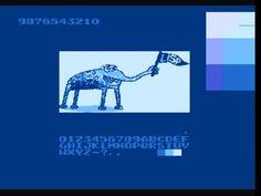 Lisp on NES