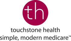 Touchstone Health has launched a member care program that brings the plan's members, doctors and the HMO itself together to focus on improving the health and wellness of the members. The program offers gift sets to members upon completion of annual checkups, eye exams, flu shots, and other services with their doctor.