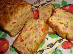 Chec aperitiv - CAIETUL CU RETETE Appetizer Recipes, Appetizers, Romanian Food, Romanian Recipes, Egg And I, Egg Dish, Antipasto, Tandoori Chicken, I Foods