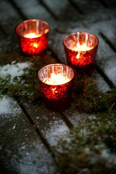 BLOG  |  Mental health during the holiday season.  |  Feeling connected and supported can help boost our mental and emotional health.  During the holiday season, there are lots of fun and free seasonal gatherings. More... Red Wedding Centerpieces, Candle Centerpieces, Candle Jars, Candle Holders, Candles, Mental Health Services, Mental And Emotional Health, Wedding Themes, Wedding Ideas