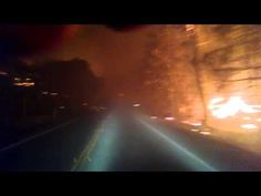 Stunning Video Emerges As 1000s Flee California Wildfires, Governor Calls 'State Of Emergency' « SGTreport – The Corporate Propaganda Antidote – Silver, Gold, Truth, Liberty, & Freedom