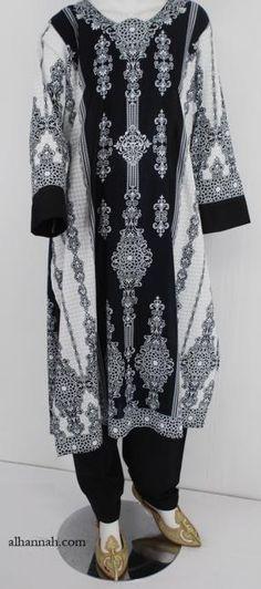 AlHannah Islamic Clothing