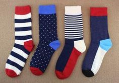 Il Quattro Dress Sock
