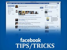 Awesome Facebook Tips and Tricks You Should Know - Quertime