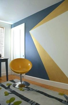 Beautiful Asian Paints Best Colour Combinations For Living Room Room
