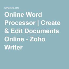 Edit this 250 word essay? Please?