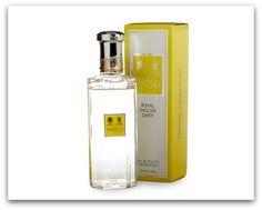 Yardley English Daisey Health And Beauty, Perfume Bottles, English, Gifts, Presents, Perfume Bottle, English Language, England, Favors