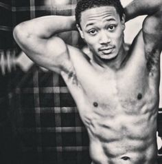 """Romeo Miller Snags Lead Role In Male Stripper Film, """"Chocolate City"""" Starring Michael Jai White And Tyson Beckford"""