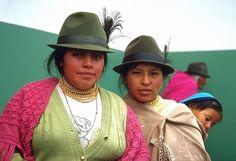 Hats - Ecuador Ecuador, Inca Empire, India, Gaucho, Quito, South America, Retirement, Truths, Branding